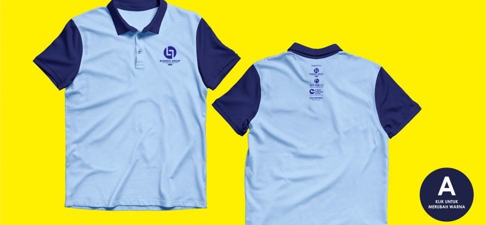 download mockup kaos polo